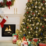 christmas-tree-with-presents-and-fireplace-with-stockings