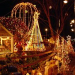 christmas_wallpaper_tree_lights_town1