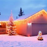 Decorated-Christmas-House-1