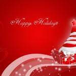 christmas-happy-holiday