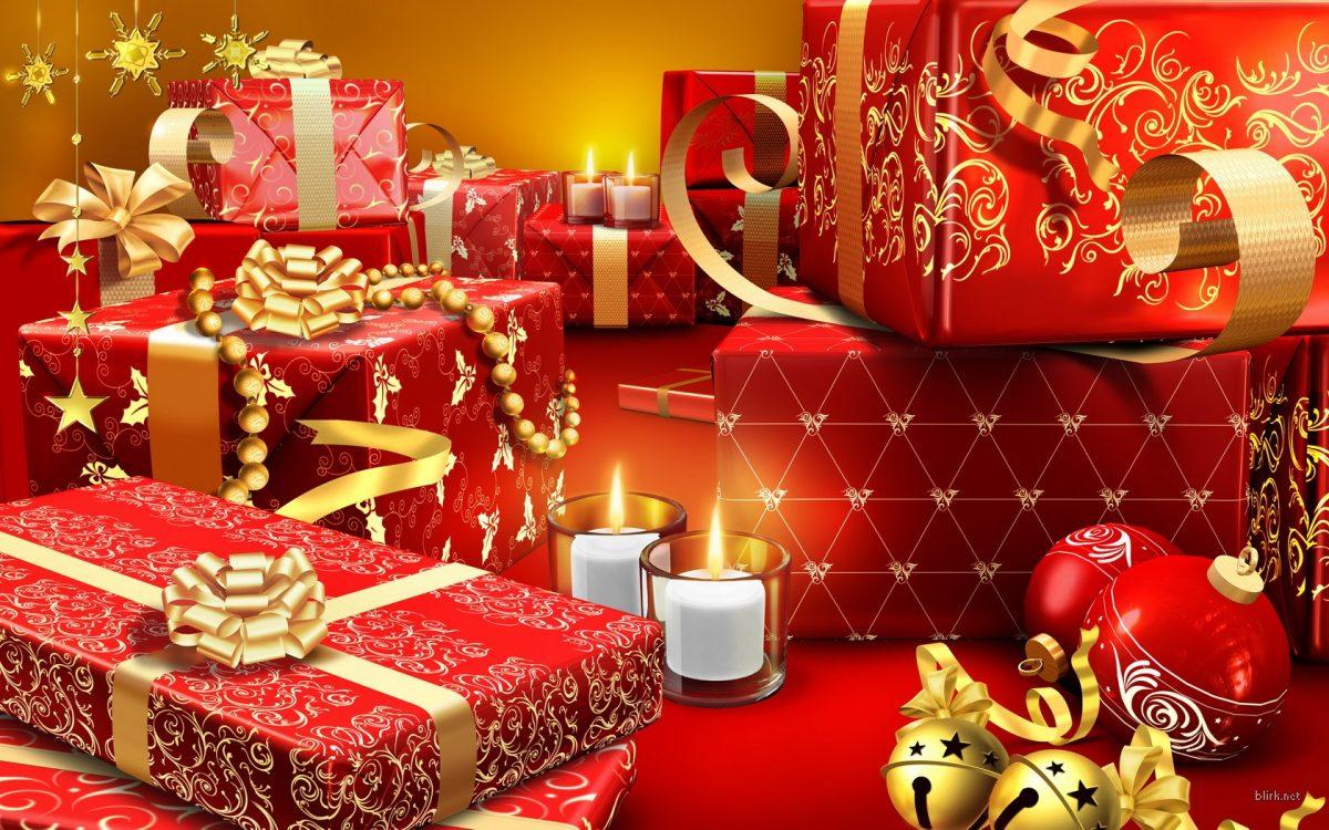 christmas-newyear-006