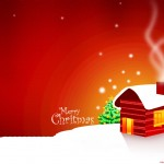 christmas-wallpapers-29