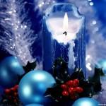 christmas_layout_31