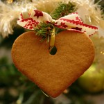 christmas_tree_decoration-wide
