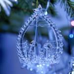 christmas_wallpaper_prettyblue