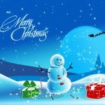 merry-christmas-wallpaper-03