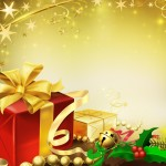 wallpaper_christmas_012-1920x1200