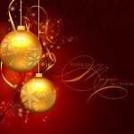wishing_you_magic_this_christmas_and_always