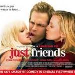koleden-film-samo-priateli