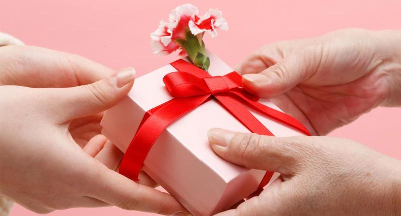 Топ 9 нестандартни подаръка за Коледа